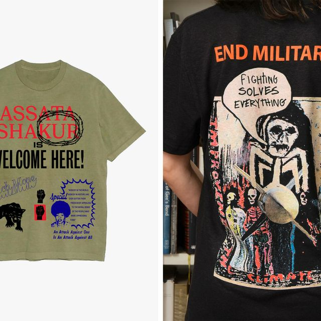 Social-Justice-Charity-Products-gear-patrol-lead-full