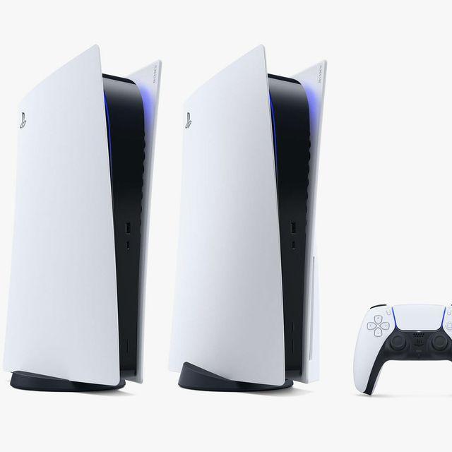Sony-PS5-Gear-Patrol-Lead-Full