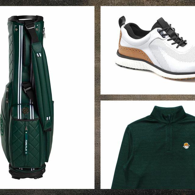 Sponsored-FDGG-Johnston-Murphy-Golf-gear-patrol-lead-full