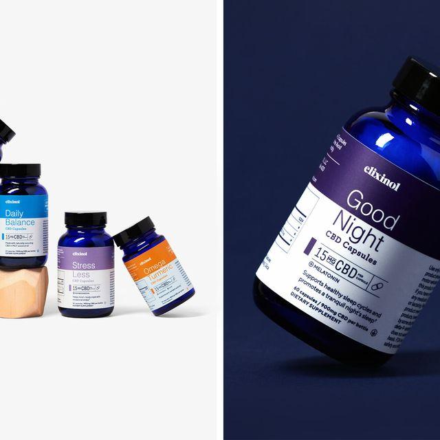 Sponsored-Product-Note-Elixinol-CBD-gear-patrol-lead-full