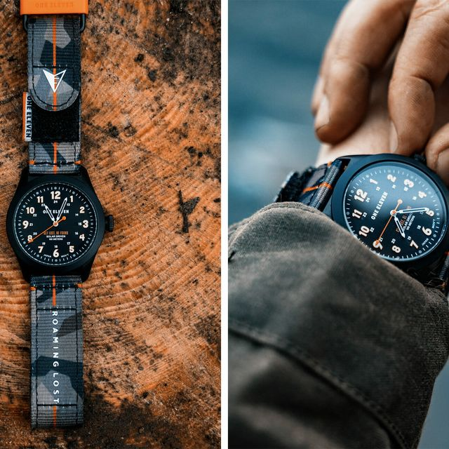 Sponsored-Product-Note-OneEleven-6-19-gear-patrol-lead-full