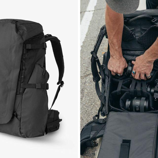 Sponsored-Product-Note-WANDRD-Gear-gear-patrol-lead-full