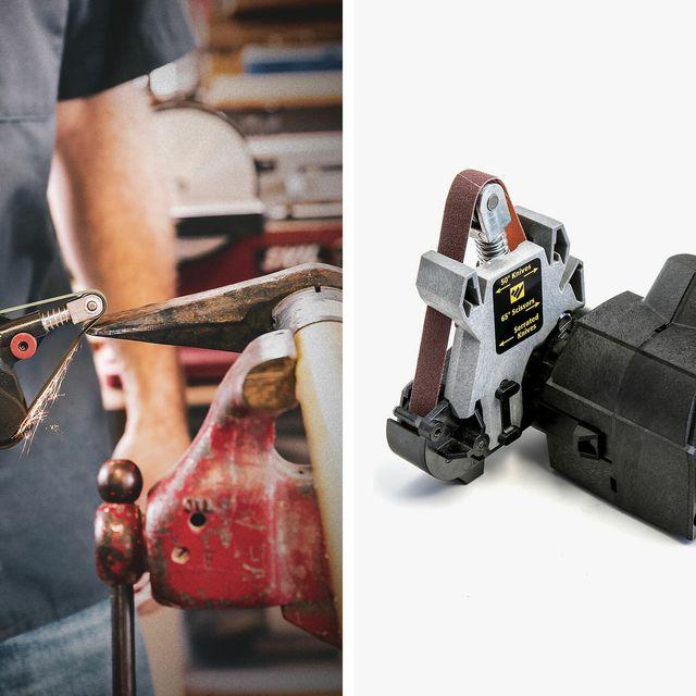 Sponsored-Product-Note-Worksharp-6-15-gear-patrol-lead-full