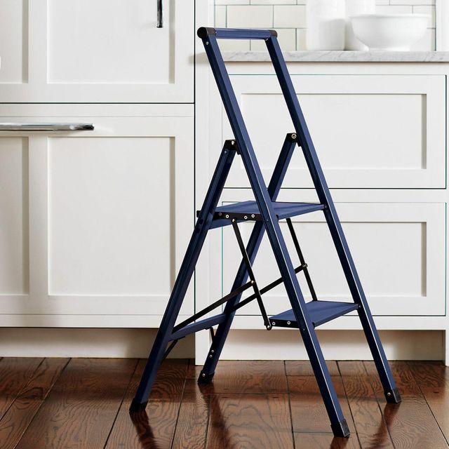 Step-Ladder-Guid-Gear-Patrol-Lead-Full