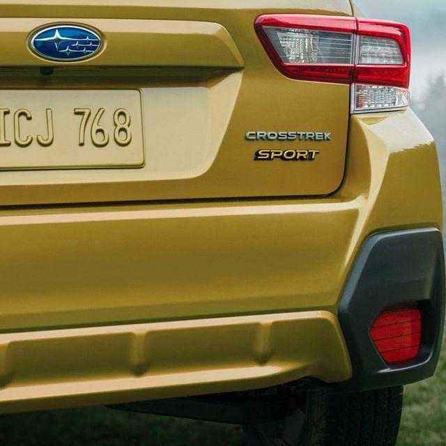 Subaru-Crosstrek-Sport-gear-patrol-lead-full