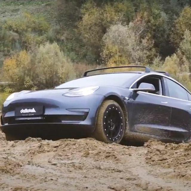 Tesla-Model-3-Offroad-Gear-Patrol-Lead-Full