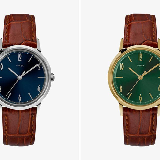 Timex-Marlin-New-Models-gear-patrol-lead-full