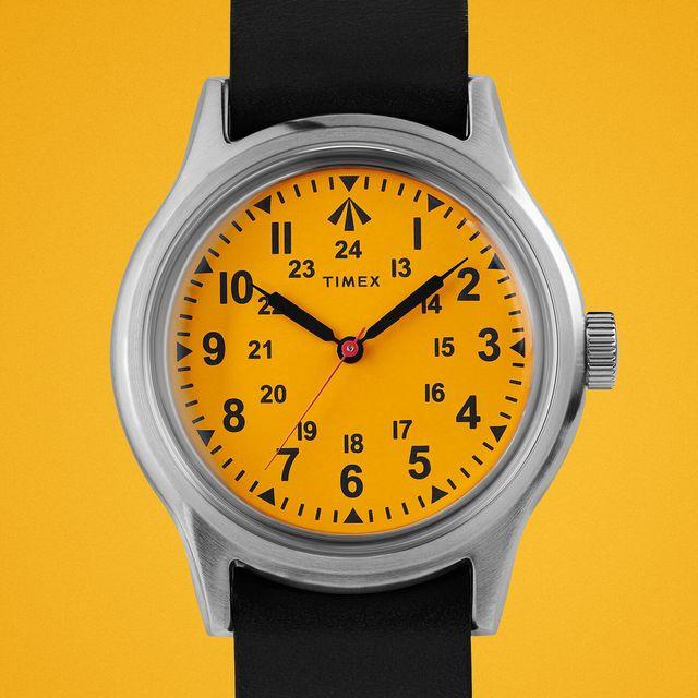 Timex-Nigel-Gear-Patrol-Lead-Full