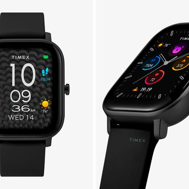 Timex-Smartwatch-gear-patrol-lead-full