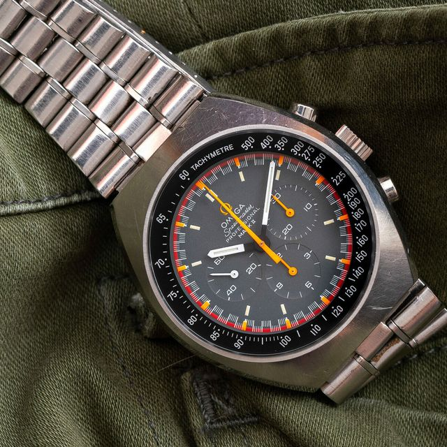 Watches-Were-Obsessing-Over-6-22-gear-patrol-lead-full