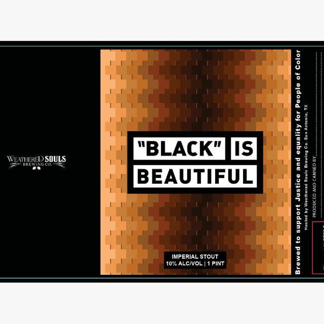 Weathered-Souls-Black-is-Beautiful-Gear-Patrol-Lead-Full