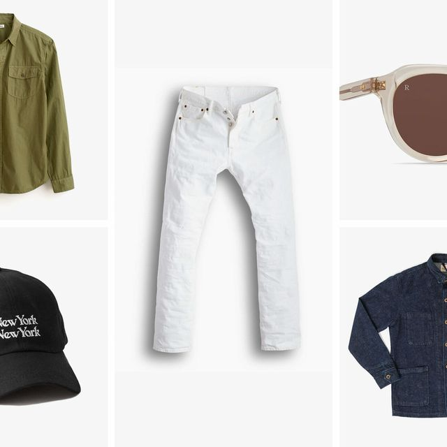 What-to-Wear-with-White-Jeans-gear-patrol-lead-full