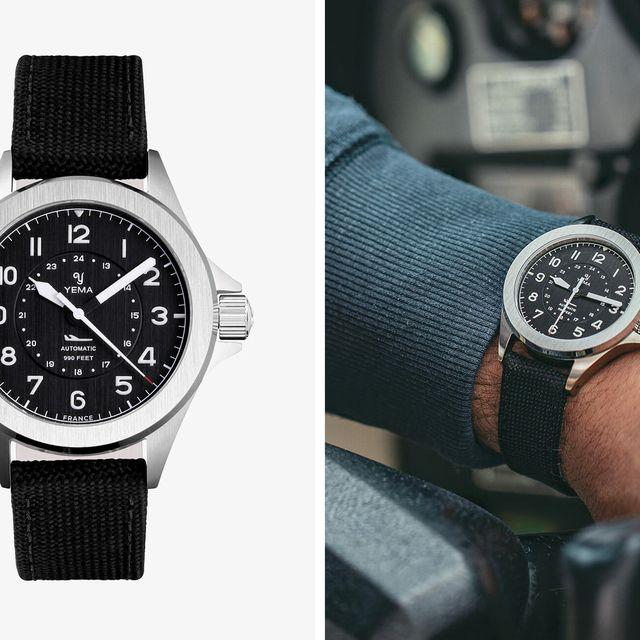 Yema-Flygraf-Pilot-gear-patrol-lead-full