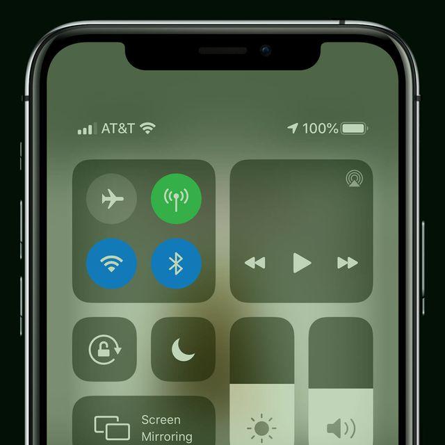 iphone-tint-gear-patrol-lead-full