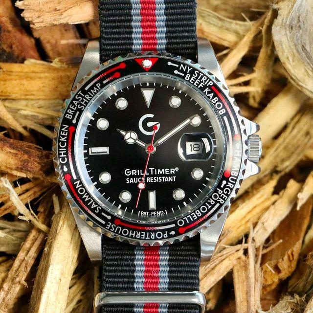 BBQ-Watches-gear-patrol-lead-full