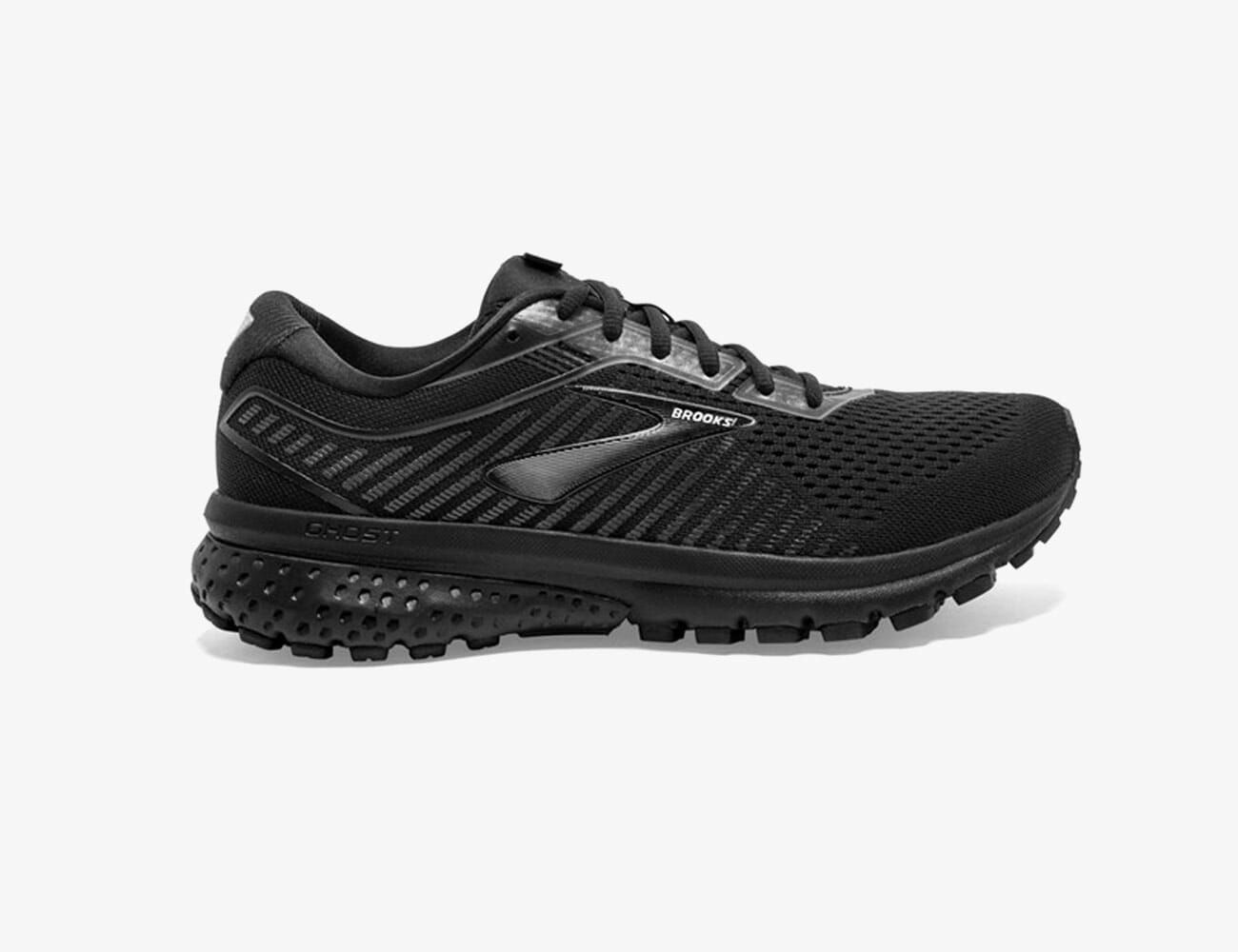The 18 Best Running Shoes Available