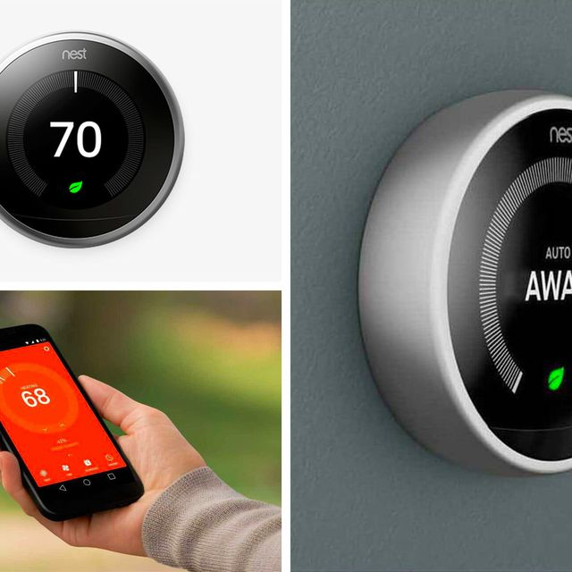 Google-Nest-Thermostat-Deal-gear-patrol-lead-full