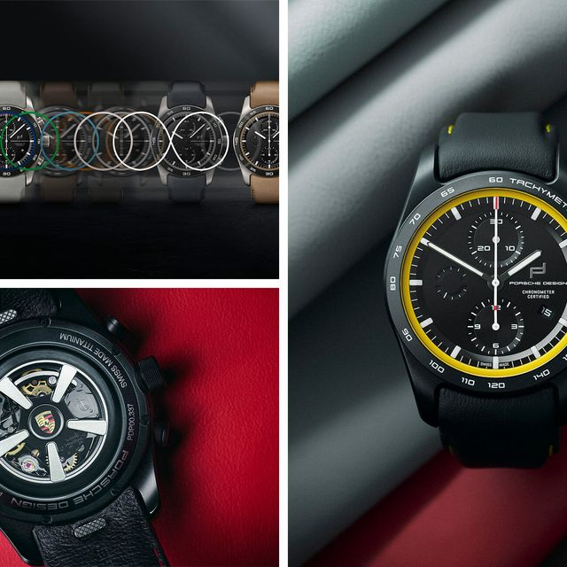 Porsche-Design-Chronograph-Custom-gear-patrol-lead-full