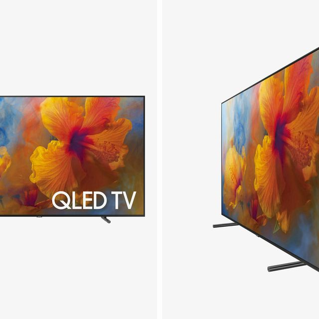 Samsung-Q9F-QLED-TV-gear-patrol-lead-full