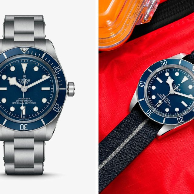 Tudor-BB58-Blue-gear-patrol-lead-full
