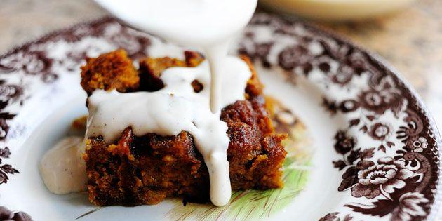 Pioneer Woman Bread Pudding Recipe