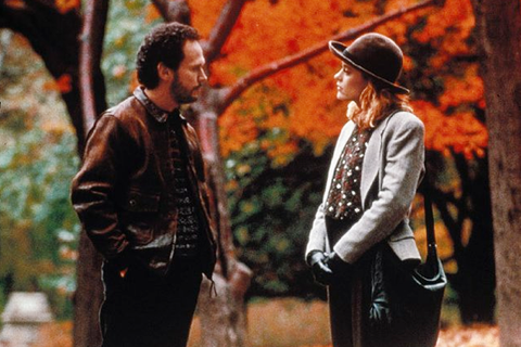 "Things I Love About ""When Harry Met Sally…"""