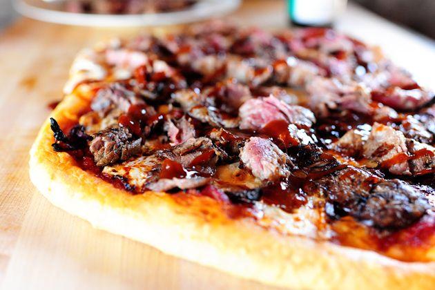 steakhousepizza