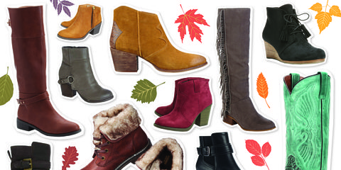 Homepage_Boots