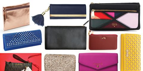 Homepage_Clutches