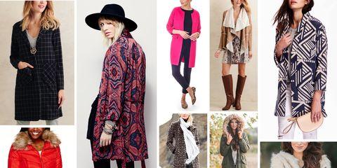 Homepage_coats
