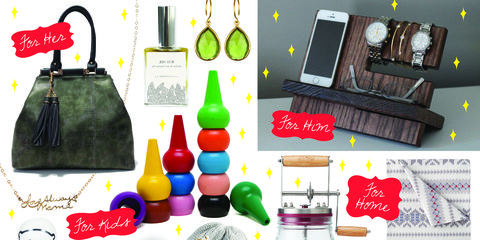 Homepage_Gift_Guide