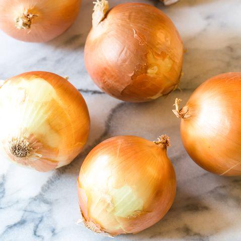 scallion substitute onions