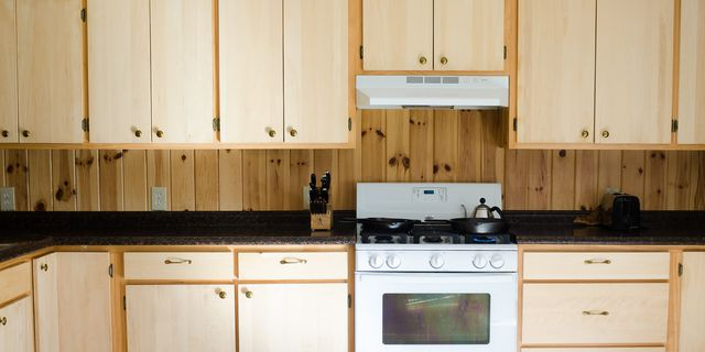 10 Tips For Keeping Your Kitchen Clean