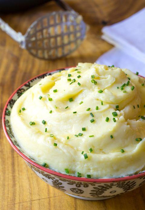 How to Use Heavy Cream in Recipes