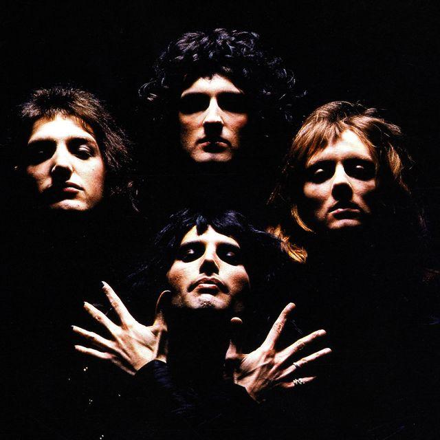70s Classic Rock Quiz