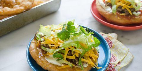 Fry Bread Tacos 01