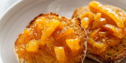 How to Make Marmalade 03a