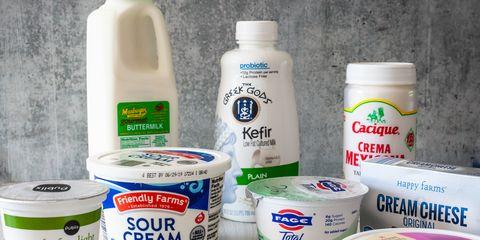Cultured Dairy 101 03