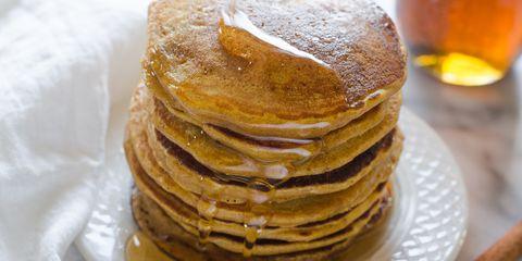 Butternut Squash Pancakes 01