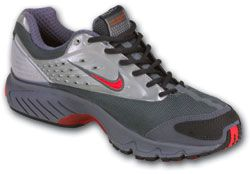 best service e084a ecadc Nike Air Storm Current £90
