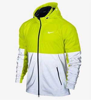 nike allover flash