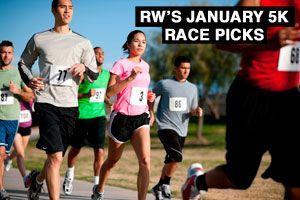 Clothing, Footwear, Leg, People, Recreation, Social group, Endurance sports, Running, Athletic shoe, Community,