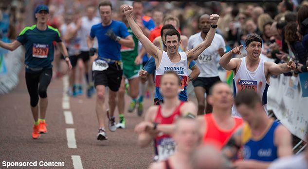 asics marathon 2016