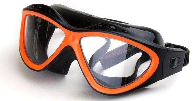 bf9f509c71 Gear Review  Aquaviz OTS Pro Core goggles