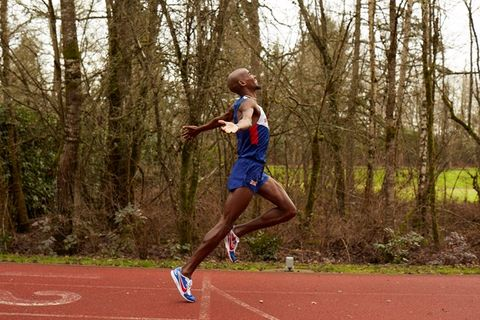 Grass, Track and field athletics, Shoe, Athletic shoe, Ball, Playing sports, Running, Knee, Sports, Athlete,