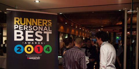 Logo, Banner, Advertising, Customer,