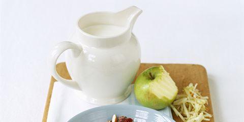 Serveware, Food, Dishware, Cuisine, Tableware, Recipe, Drinkware, Dish, Porcelain, Ceramic,