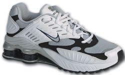 Full review: Nike Air Zoom Miler £80