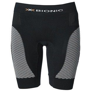 Leg, Joint, Black, Tights, Grey, Knee, Active pants, Synthetic rubber, Waist, Sock,
