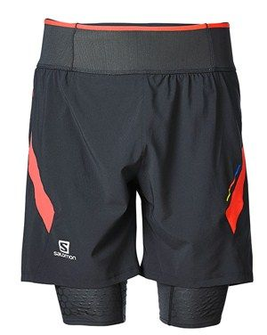 8461d56c Gear: running shorts